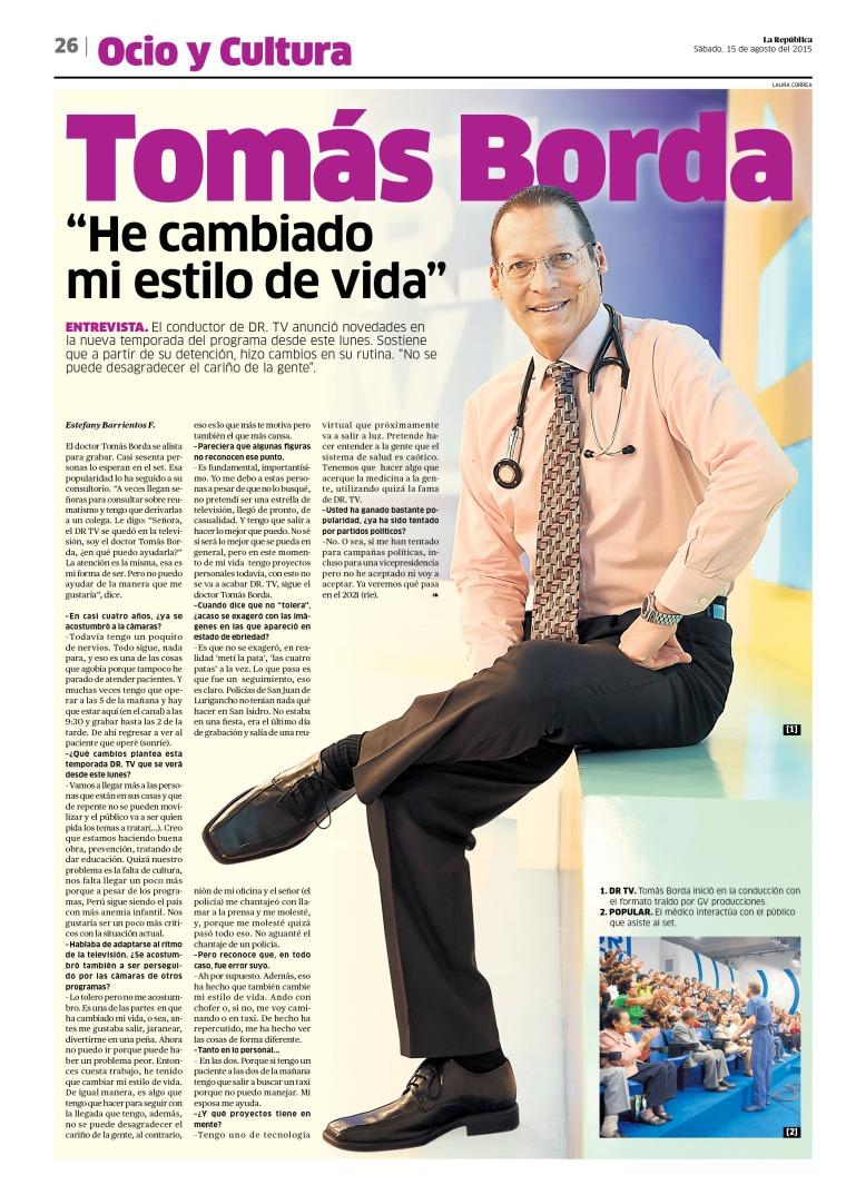 larepublica-personaje-television-doctor-joelnarvaez
