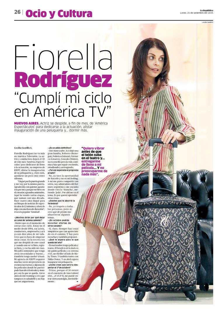 larepublica-television-tv-fiorella-rodriguez-joelnarvaez