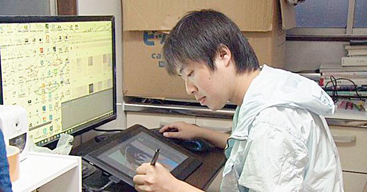 Programa Close-Up Gendai+ debatió sobre el lado oscuro de la industria.