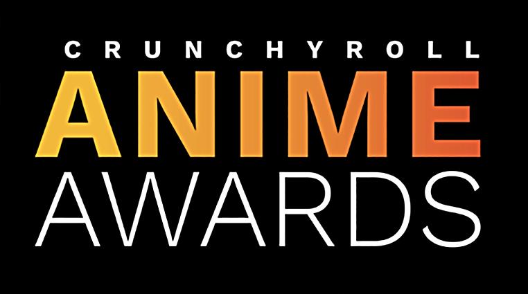 Crunchyroll Anime Awards | Lo mejor del anime en 2017