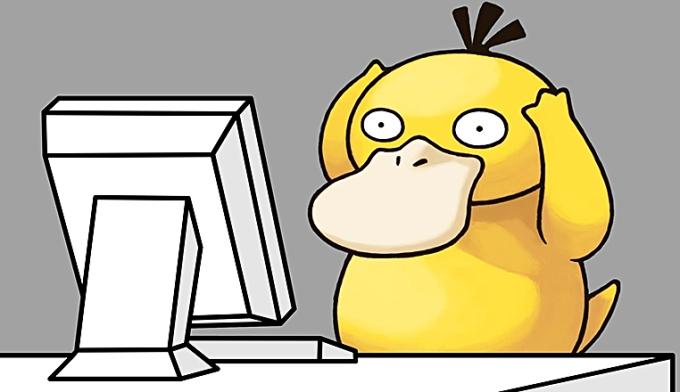 De saber otaku | Reacciones a mi segunda columna
